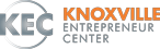 entrepreneurs, knoxville patent attorneys, business lawyers, start up attorneys, patent lawyers, business attorneys