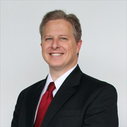 Knoxville patent attorney, patent lawyer